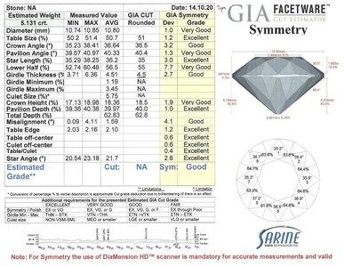Sarine 2020-10-14 Stage 2 5.12ct 1.jpg