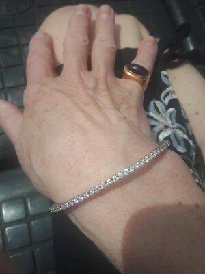 diamond bracelet.jpg