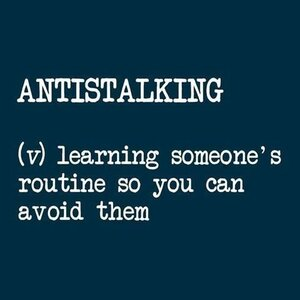 antistalking.jpg