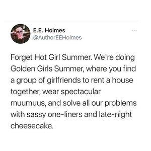 goldengirlsummer.jpg
