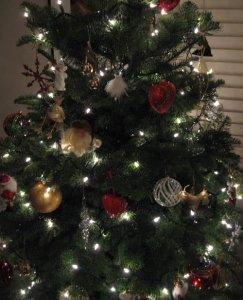 Christmas 2006 d.jpg