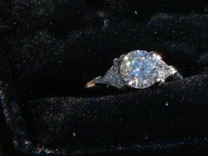 ring3127516.JPG