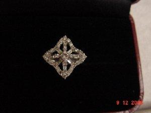 DiamondRHR1.JPG