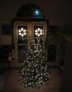 Christmas 2006 b.jpg