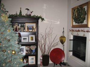 Christmas 2006 a.jpg