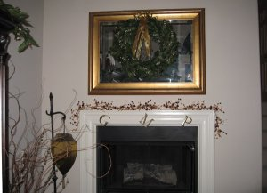 Christmas 2006 e.jpg