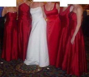 all_diff_dresses.jpg