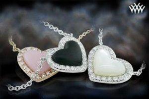 WF Zydo Heart Necklace2.JPG