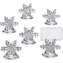 snowflake holder set of 6.jpg