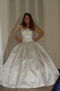 tryin-on-the-dress-023-1.jpg