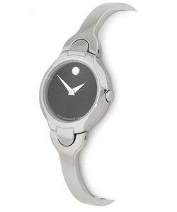 Movado watch.jpg