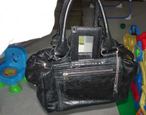 mysterybag4Bnew.jpg