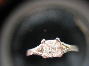Finished Ring2.jpeg