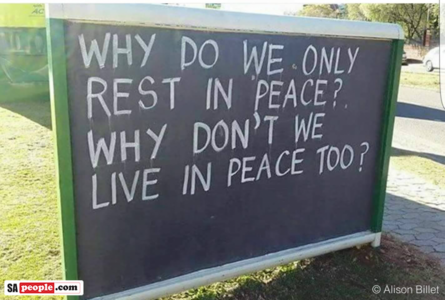 peace.png