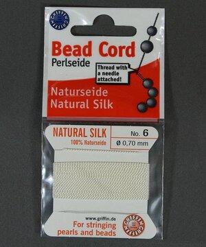 3801206-white-silk-beading-cord-6-on-card-with-nee.jpg