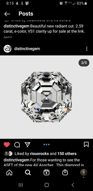 Screenshot_20210526-081506_Instagram.jpg