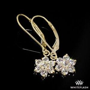 Semi-Custom-Flower-Cluster-Earrings-in-14k-Yellow-Gold-by-Whiteflash_59068_59183_a (1).jpg