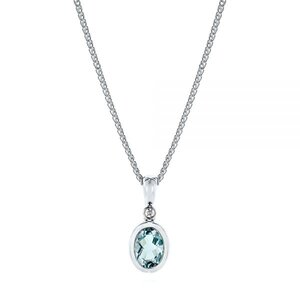 Aquamarine-and-Diamond-Pendant-W-front-106057.jpeg