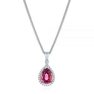 Pear-Pink-Tourmaline-and-Diamond-Halo-Pendant-W-front-106005.jpeg
