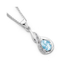 9ct-white-gold-aquamarine-diamond-swirl-crossover-pendant-7571015-3.jpeg