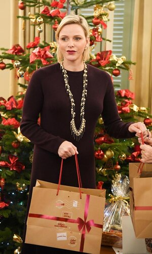 princess-charlene-39-s-bold-golden-necklace-at-christmas-event.jpg