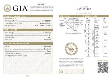 C9A33934-FB31-41A3-921D-AC5A2F232228.jpeg