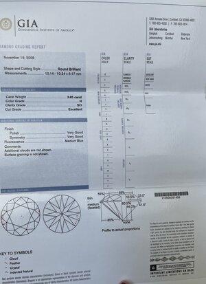 500C5689-90CF-4320-BE2B-6E0DCA156CBD.jpeg