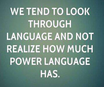 languagehaspower.jpg