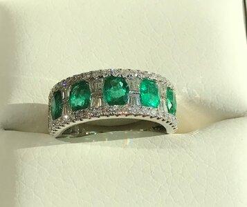 Emerald Band 1A.jpg