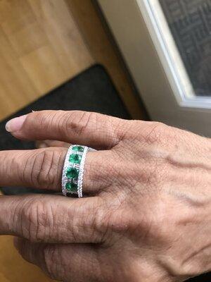 Emerald Band 6.jpg