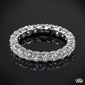Annettes-U-Prong-Eternity-Diamond-Wedding-Ring-in-Platinum_gi_5401-220_b-31053.jpeg