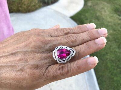 2 Hot Pink Ringdant 1.jpg