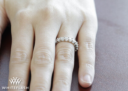 Annette-U-Prong-Wedding-Band-by-Whiteflash_hand.jpg