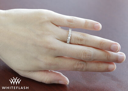 Annette-U-Prong-Wedding-Band-by-Whiteflash_hand2.jpg