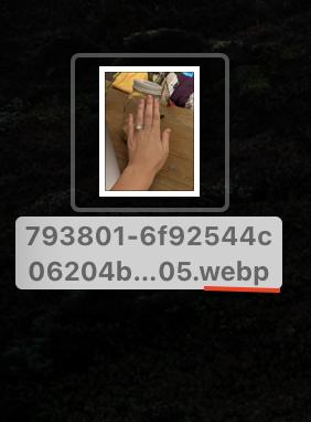 Screen Shot 2021-06-09 at 11.58.43 PM.png