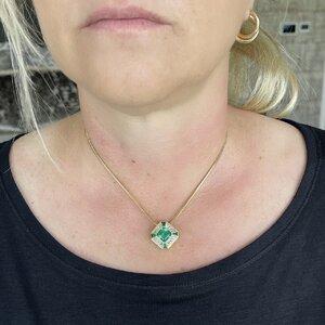 Emerald necklace photos.jpg