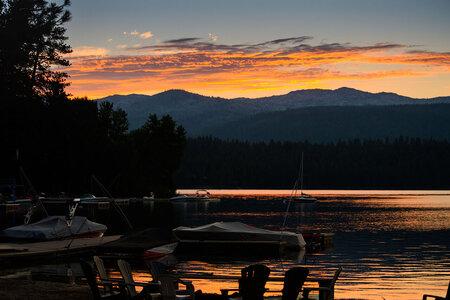 Glorious-sunrise.jpg