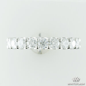Semi-Custom-Annettes-U-Prong-Eternity-Diamond-Wedding-Ring-in-Platinum-by-Whiteflash_65909_660...jpg