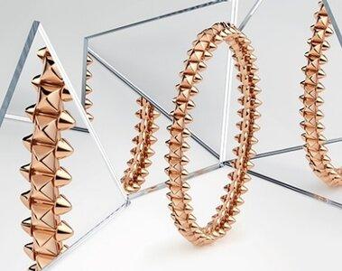 MP1_jw_cat_bracelets_clash.jpg.scale.480.380.high.jpg