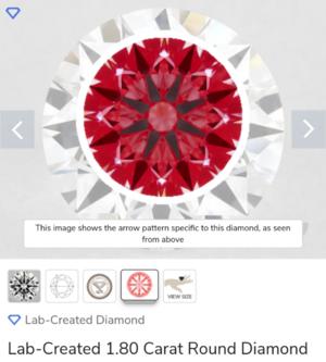 Screenshot_20210614-065324.png