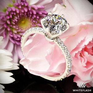 Cadence-Diamond-Engagement-Ring-in-18k-White-Gold-by-Whiteflash_66016_66356_g (1).jpg