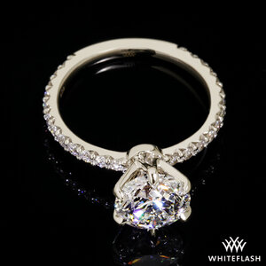 Cadence-Diamond-Engagement-Ring-in-18k-White-Gold-by-Whiteflash_66016_66356_a.JPG