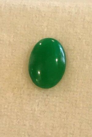 3.12ct Green Jadeite Cabochon 5.jpg