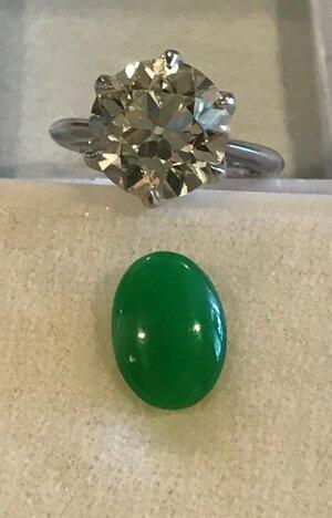 3.12ct Green Jadeite Cabochon 7.jpg