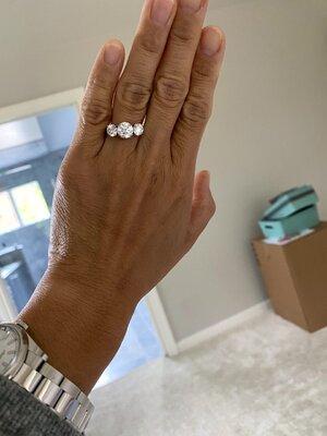 3 stone hand 2.jpg