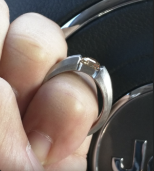 Acebruin Ring.PNG