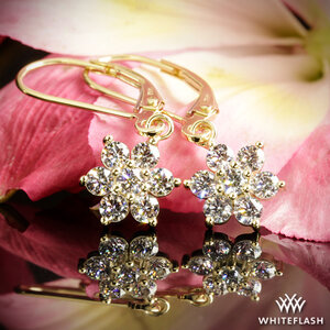 Semi-Custom-Earrings-in-14k-Yellow-Gold-by-Whiteflash_66119_66417_g.jpg