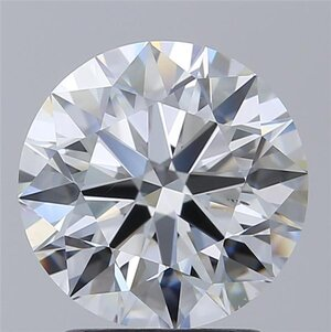 PS Diamond Review.jpeg