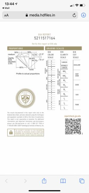 6E0949C4-D5BA-4AD5-9674-C429C2D163E4.png