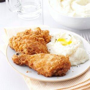 Family-Favorite-Fried-Chicken_exps160790_SD2847494B02_13_9bC_RMS.jpg